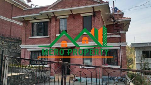 Putalisadak Kathmandu Rooms For Rent
