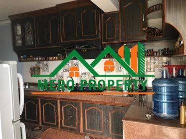 Property For Sale In Kathmandu Nepal
