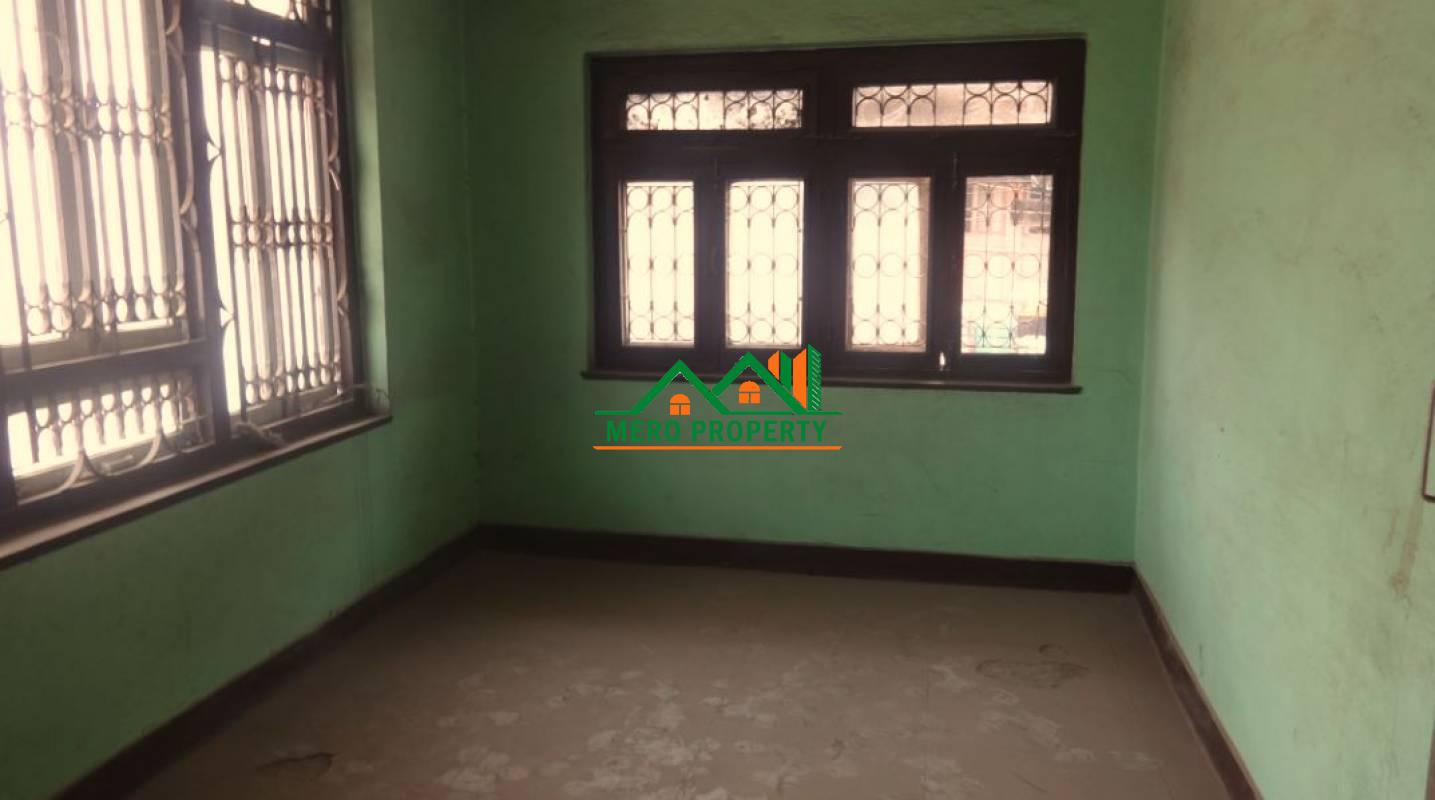 Rooms For Rent At Kalimati
