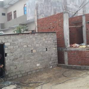 Commercial Land on Sell in Yogikuti Butwal
