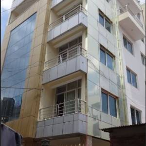 Commercial Space For Rent at Sankhamul, Patan