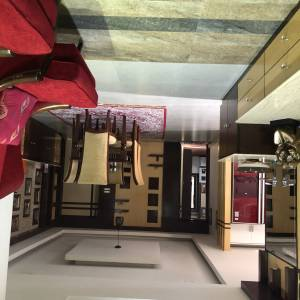 Flat on Rent at Kaski Pokhara