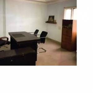 Fully Furnished office space available for sale in putalisadak kathmandu.