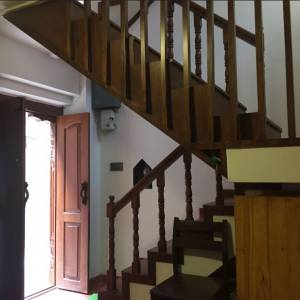 House For Rent At Patan