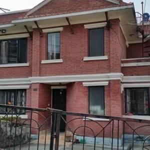 House For Rent At Satungal Kathmandu Nepal