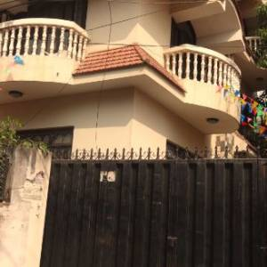 House for rent in Sinamangal