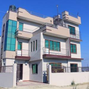 House for sale at Imadol Mahalaxmi Nagarpalika 4 Lalitpur