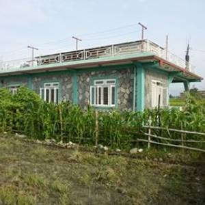 House for sale at Pokhara Lekhnath Bijaypur