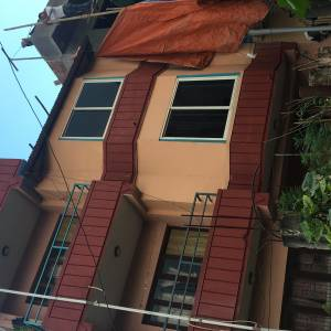 House on sale at Dadhikot