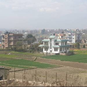 House for rent at Lubhu, Lalitpur close to don bosco school