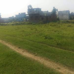 Land for sale at  Simara Bazar
