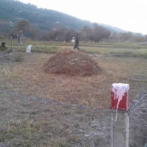 Image result for land sale in kathmandu