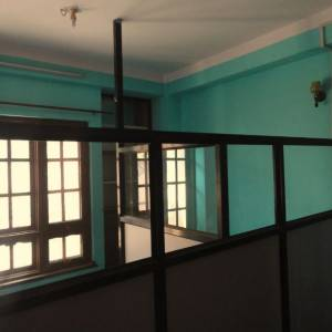 Office Space For Rent At Kalanki