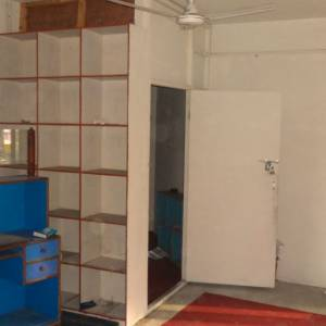 Office Space for Rent at Bagbazar Opposite to PK college