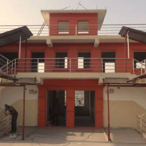 Rooms For Rent At Narayantar