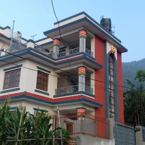 House For sale at Raniban, Banasthali