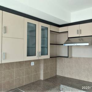 Semi Furnished Apartment In Nakhu (Sunrise Apartment)