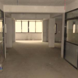 Space For Rent At Narayantar