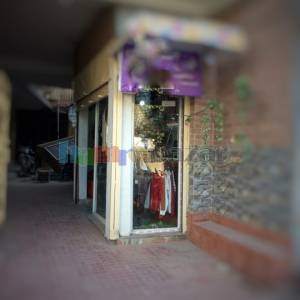 Commercial Space for sale in Boudha, Pipal Bot, Main road
